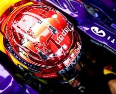Immediate success unlikely for Vettel at Ferrari says Lauda