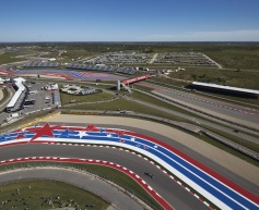Hamilton stays on top in third session