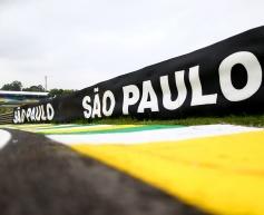 Brazilian Grand PrixView