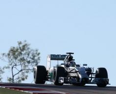 Hamilton admits struggle with brakes