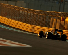 Force India pair happy with big points haul