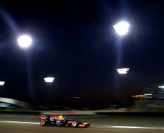 Ricciardo ecstatic with 'faultless' race