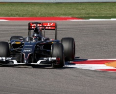 Sutil hits out at 'needless' Perez move