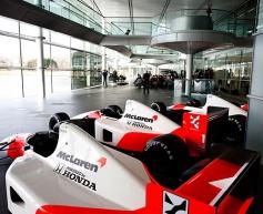 FIA to reconsider Honda 'freeze' ruling