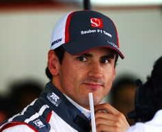 Sutil linked with Nissan seat for Le Mans