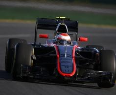 FIA confirms nine tokens for Honda