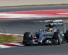 Wehrlein disappointed to miss Force India test day