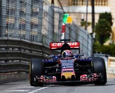 Verstappen bemoans tyre difficulties in qualifying