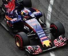 Verstappen handed grid penalty for Grosjean contact