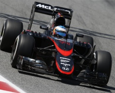 Alonso optimistic over quest for points