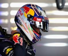 Ricciardo critical of 'worst' qualifying performance