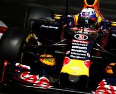 Ricciardo eager for return to Canada