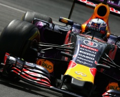 Marko: Red Bull waiting on Renault results