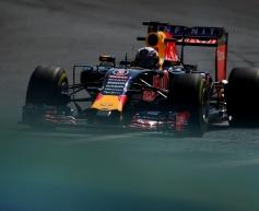 Ricciardo to take part in Perth run