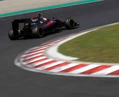 Arai confident of Honda improvement