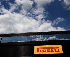 Pirelli to define clearer tyre regulations