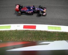 Verstappen joins list of penalised drivers