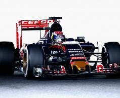 Verstappen cops three place grid penalty