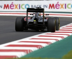 Alonso: Learning crucial to 2016 form