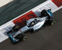Hamilton admits struggles with Mercedes feeling