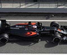 Button hails 'biggest' Honda step so far