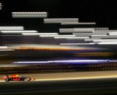Ricciardo admits reaching Q3 a challenge