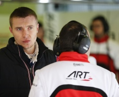Sirotkin joins Renault as test driver