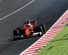 Ferrari sure of closer Mercedes challenge