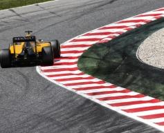 Renault eyes engine upgrade at Monaco