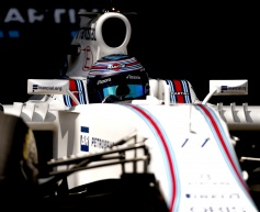 Bottas searching for first Monaco points