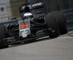 Alonso hoping for home Q3 appearance