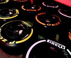 Pirelli to bring hardest compounds to Malaysia