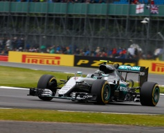 Mercedes opts not to appeal Rosberg penalty