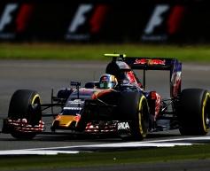 Sainz Jr. 'extremely happy' after STR turnaround
