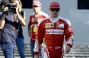 Raikkonen critical over Verstappen's racing