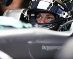 Hamilton wins, Rosberg clinches title