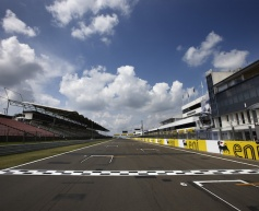 Hungaroring upgrades confirmed for Moto GP arrival