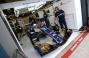 Wehrlein to miss the Australian GP