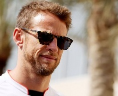 Button to replace Alonso in Monaco