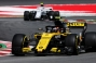 Renault moves fourth in standings