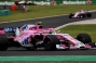 Double Q1 knockout for Force India