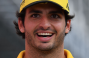 Sainz to replace Alonso at McLaren