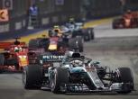Singapore GP recap